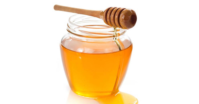 Ini Dia Manfaat Honey Lemon Shot