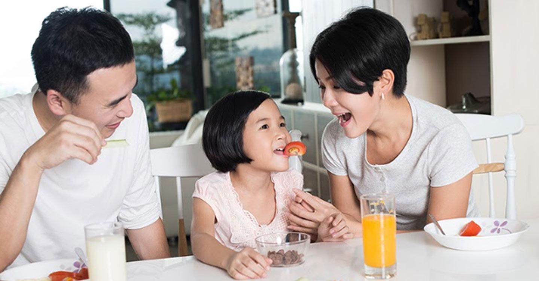 Madurasa Stick: Tips Memilih Camilan Sehat untuk Si Kecil