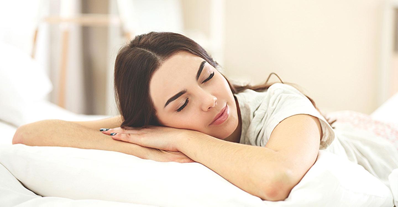 Tips Madurasa: Atasi Insomnia dengan Madu