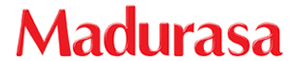 Madurasa